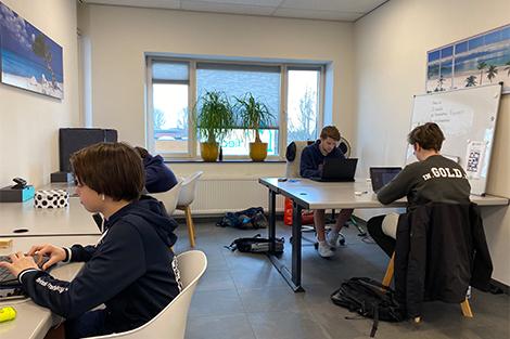 hoe-werken-wij-de-studieclub